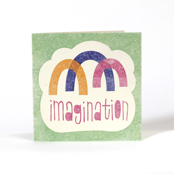 card_imagine