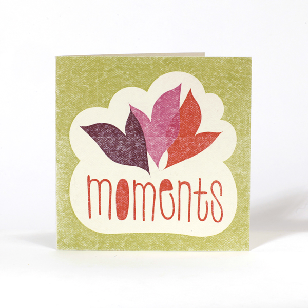 card_moments