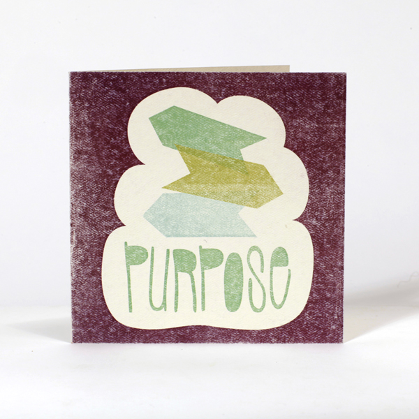 card_purpose